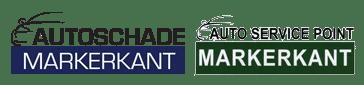 Auto Garage Almere : Is je auto toe aan de apk keuring kom dan snel naar de autogarage