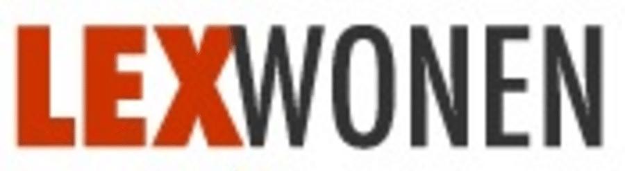 Opzoek naar een huis om te kopen zonder eigen geld? Lexwonen staat voor u klaar!