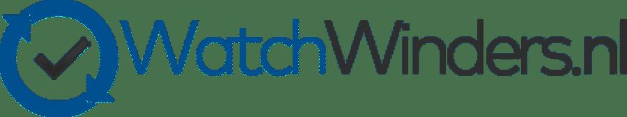 Vind de mooiste watchwinders op watchwinders.nl