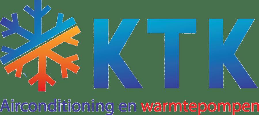 Wilt u een airco in Twente laten installeren?